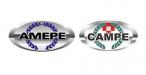 Amepe Campe